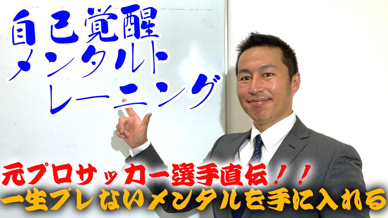小林忠文.jp